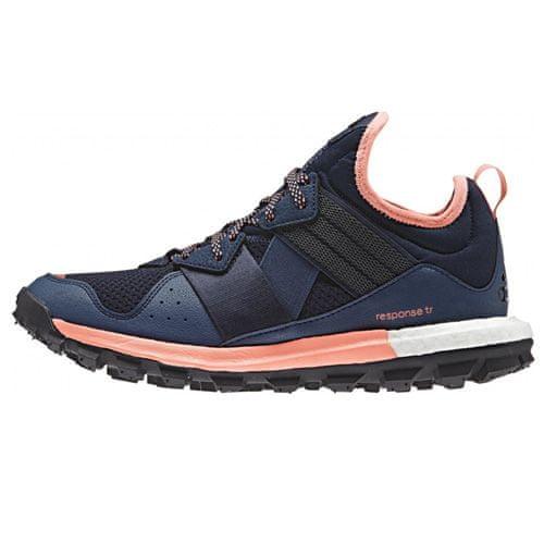 Adidas response tr - 42