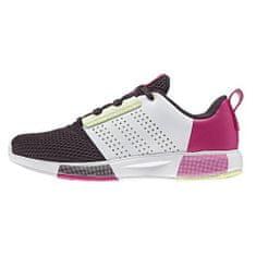 Adidas madoru 2 - w - 40,5