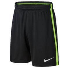 Nike NYR Y NK DRY SQD SHORT K - XS
