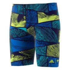 Adidas INF + PAR BX LL NOBINK / ENEBLU / SESOYE 6, FW17_