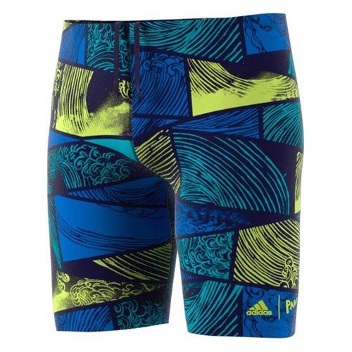 Adidas INF + PAR BX LL NOBINK / ENEBLU / SESOYE 7, FW17_