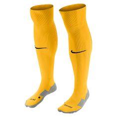 Nike U NK MATCHFIT OTC - TEAM - XS