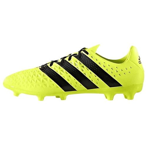 Adidas ACE 16.3 FG, 9-