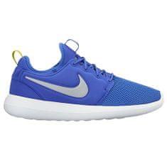 Nike ROSHE TWO - 46