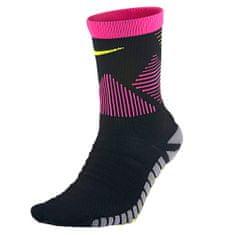 Nike STRIKE MERCURIAL FOOTBALL - 44