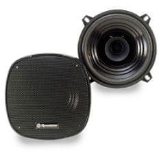 Roadstar 130mm / DUAL CONE SPEAKER / FLUSH MOUNT / 50W MAX, 130mm / DUAL CONE SPEAKER / FLUSH MOUNT / 50W MAX