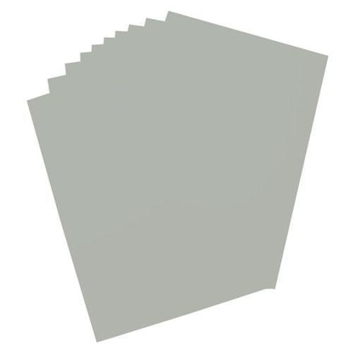 Folia Paper Tablica plakatowa 48x68cm, Tablica plakatowa 48x68cm