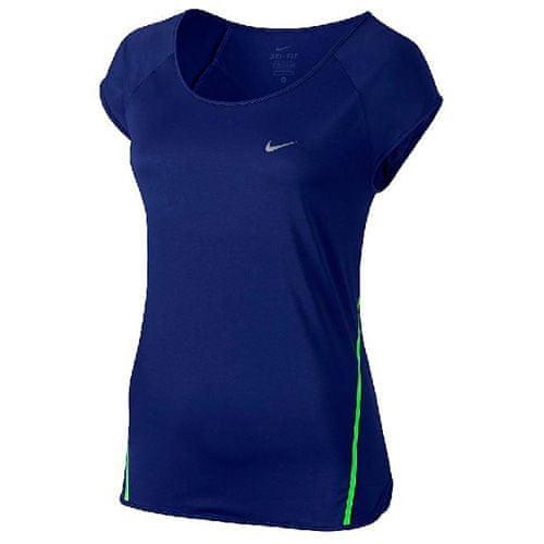 Nike RUN FREE FRAMED TANK - M