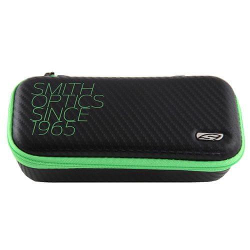 Smith AUDIBLE / N | Smtte Brown | Rjava Lz, 247782 | SMT | 60S3