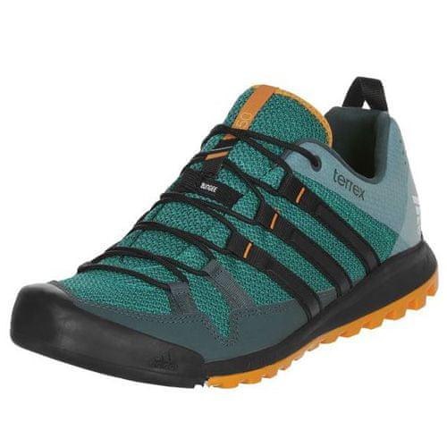 Adidas TERREX SOLO - 43