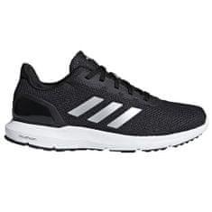Adidas COSMIC 2 CBLACK/SILVMT/GREFIV | - 43