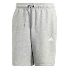 Adidas M MH 3S - Short - XXL