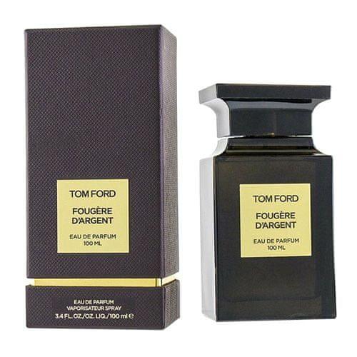 Tom Ford  Fougere d'Argent EDP 50 ml UNISEX, Parfémová voda UNISEX | 50.0000 ml