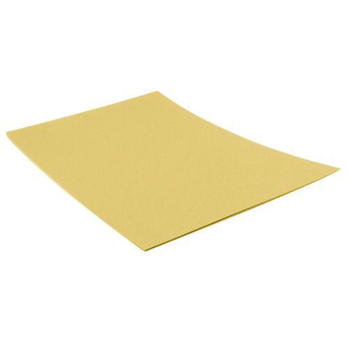 Folia Paper Tablica fotograficzna 50x70 cm, Tablica fotograficzna 50x70 cm