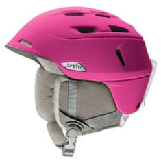 Smith COMPASS | Matte Fuchsia | 5155, COMPASS | Matte Fuchsia | 5155