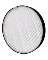 Adler HEPA filtr pro čističku vzduchu AD7961