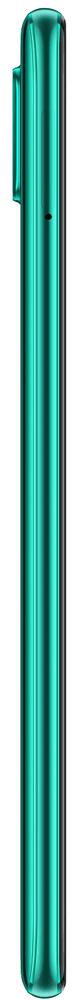 Huawei P40 Lite, 6GB/128GB, Crush Green