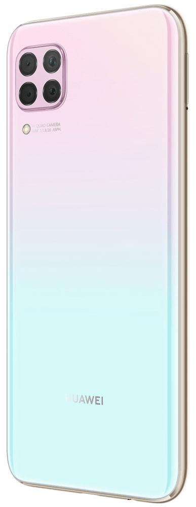 Huawei P40 Lite, 6GB/128GB, Sakura Pink