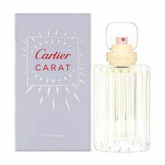 Cartier  Carat Edp Spray, Carat Edp Spray   100 ml