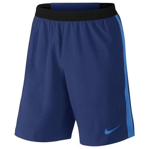 Nike STRIKE WVN SHRT EL - XL