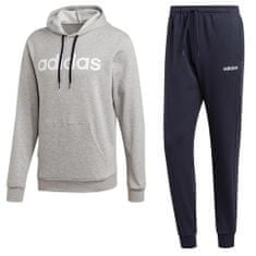 Adidas MTS CO HO, DV2456 | CORE NEO | SUITS | NASSOCIA | 2XL