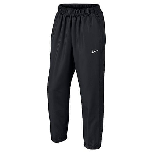 Nike SEASON SW CUFF PANT - XL