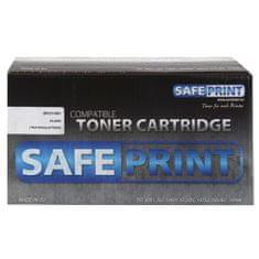Safeprint združljiv toner Brother TN-4100 | Črna | 7500s, združljiv toner Brother TN-4100 | Črna | 7500str