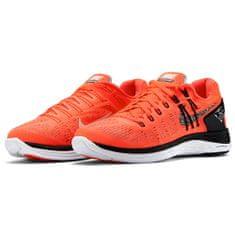 Nike WMNS NIKE LUNARECLIPSE 5 - 37.5