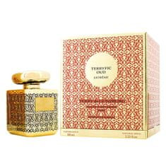 By Terry  Terryfic Oud Extreme 100ml EDP