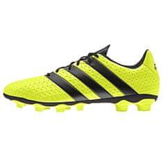 Adidas ACE 16.4 FxG - 40,5