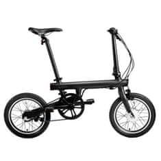 Xiaomi Mi QiCYCLE Electric Folding Bike EÚ, Mi QiCYCLE Electric Folding Bike EÚ