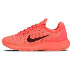 Nike WMNS LUNAR SKYELUX, 20. | Futás | NŐK | LOW TOP | FORRÓ PUNCH / ÉJSZAKAI MAROON-LAVA GL | 9.5
