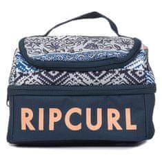 Rip Curl DOUBLE UP MIXED LUNCHIN B, | dámské | doplňky | Navy | TU