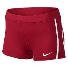 Nike WS TEMPO BOY SHORT - XS