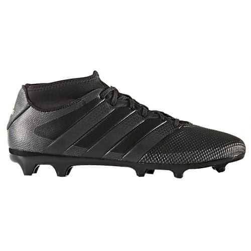 Adidas ACE 16.3 PRIMEMESH FG/AG, 10-