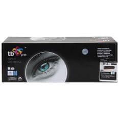 TB print Toner TB združljiv s HP CF211A Cy, 1 800s, ren., Toner TB združljiv s HP CF211A Cy, 1 800s, ren.