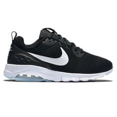 Nike WMNS NIKE AM 16 UL - 35.5
