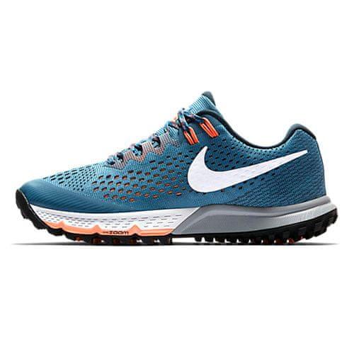 Nike W NIKE AIR ZOOM TERRA KIGER 4 - 38