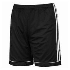 Adidas SQUAD 17 SHO BLACK/WHITE - M