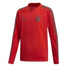 Adidas FCB TR TOP Y | - 128