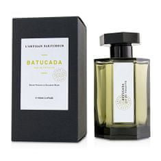L´Artisan Parfumeur L'Artisan Batucada 100ml EDT