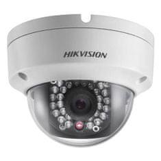 Hikvision DS-2CD2114WD-I (4mm) 1M, OD, PoE / DC, WDR, IR, DS-2CD2114WD-I (4mm) 1M, OD, PoE / DC, WDR, IR