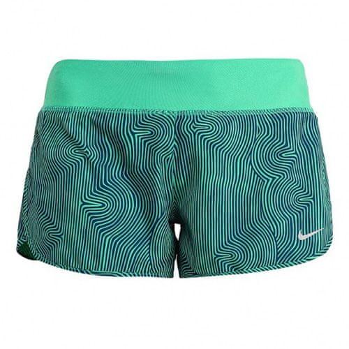 """Nike ZEN 3 """"RIVÁLIS RÖVID, 10.   Futás   NŐK   RÖVID   TAVASZLAP / TAVARASLAP / REFLEC   L"""