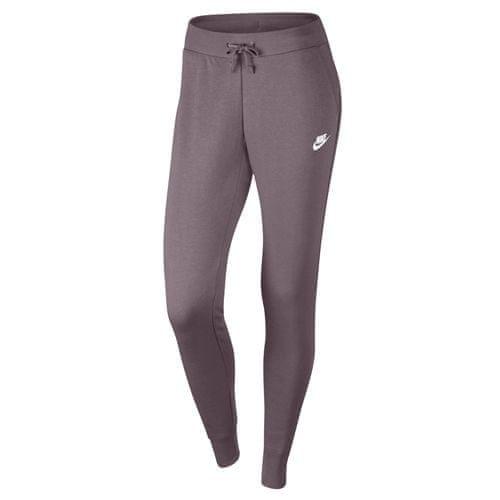 Nike W NSW PANT FLC TIGHT - L