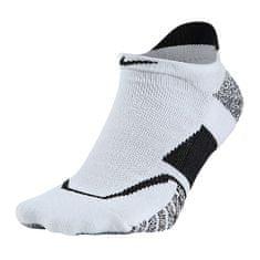 Nike U NG CUSHIONED NS- TN - L