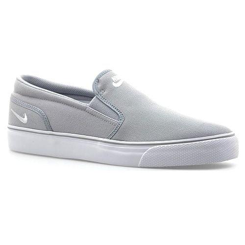 Nike TOKI SLIP TXT - 40,5