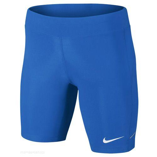 Nike W'S FILAMENT SHORT - S