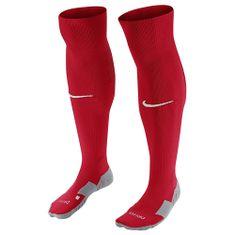 Nike U NK MATCHFIT OTC - TEAM - S