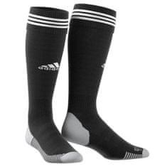 Adidas ADI SOCK 18 CZARNY / BIAŁY   2730, Keb Trousers Regular