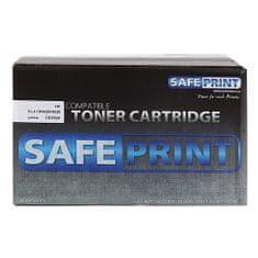 Safeprint Toner rumen | 11000str | HP CE262A | LJ CP4025 / 45, Laserski tiskalniki tonerji |